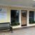 The Country Veterinary Hospital