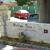 Willow Tree Nursing & Rehabilitation Center