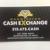 Warminster Cash Exchange