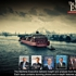 Maritime Executive Magazine