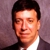 Mark Zachman - Prudential Financial