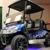 Ultimate Golf Carts
