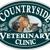 Countryside Veterinary Clinic