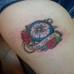 Ancient Art Tattoos