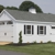 Lancaster PA Shed Builders