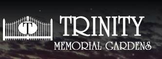 Trinity Memorial Gardens-logo