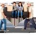 Key City Moving & Storage