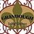 Grandough Baking Company