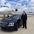 Class Act Limousines