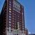 Holiday Inn Kansas City Downtown - Aladdin