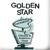 Golden Star Chinese & American Restaurant