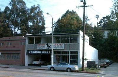 Theatre West - Los Angeles, CA