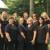Brunswick Dental Health Associates