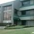Ingram John J & Associates