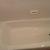 Advanced Bathtub & Tile Refinishing