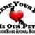 Burleigh Road Animal Hospital
