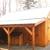 Jamaica Cottage Shop Inc