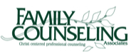 family counseling associates