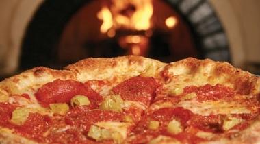 Bravo Cucina Italiana, Lansing MI