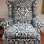 Miro's Upholstery