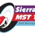 Sierra Car Care- Northwest Service
