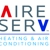 Aire Serv Heating & Air Conditioning