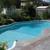 Caribbean Pools, Inc.