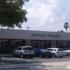 La Bella Center For Anti-Aging