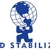Land Stabilizers Inc