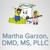 Martha Garzon DMD