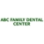 ABC Family Dental Center