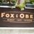 Fox & Obel - CLOSED