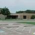 Bradfield Recreation Ctr