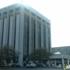 Joseph P Rubin Law Offices