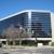 Law Office Of Walter F Benenati Credit Attorney PA