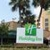 Holiday Inn GAINESVILLE-UNIVERSITY CTR