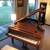 Lakeside Piano Studios