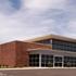 Marshfield Clinic - Lake Hallie Center