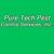 Pure Tech Pest Control Services, Inc.