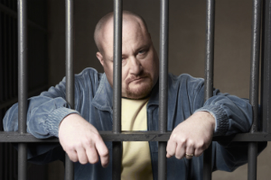 jail-cell-guy-300x200.jpg
