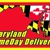 Maryland SameDay Delivery