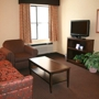 Hampton Inn & Suites Park City - Park City, UT