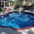 Griffin Pools Inc