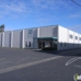 Polytec Products Corp