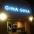 Gina Gina