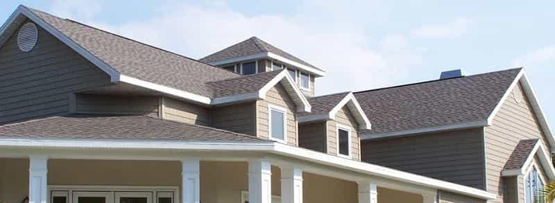 Roofing Contractors   Great American Roofing Company   Warren   NJ