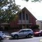 First Baptist Church Of San Mateo - San Mateo, CA