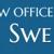 Law Office of Paul Sweitzer