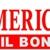 American Bail Bonds