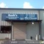 Buck's Wholesale Plumbing